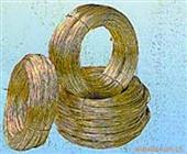 供应 黄铜线  红铜线   铝线   合金铝