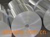 供应铝板、铝带、铝线