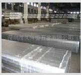 铝板,铝棒,铝管,铝带,铝线,铝排(久兴盛铜铝)