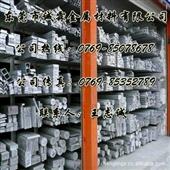 特价供应5B05铝合金板 LF10铝镁合金棒 合金铝带 铝线 厂家直销