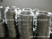 进口美国ACA9110B铝线  7075铝线