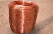 x现货直销:进口优质C1720铍青铜线