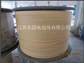 纸包线厂家供应 纸包线价格实惠 纸包线 纸包扁铜线