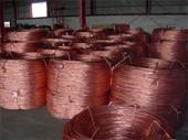 2.0331厂家直销 优质供应 铜板 铜线 铜棒
