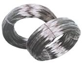 白铜线;广州B30白铜线,洋白铜,B15白铜线