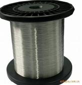 供应优质镀锡铜包铝镁线