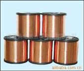 供应铜包铝镁,铜包钢镀锡,镀锡铜包铝线,cca-华