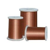 供应各种型号规格铜包铝漆包线0.21mm