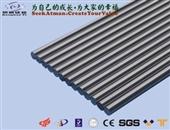 供应高硬度钛合金棒材