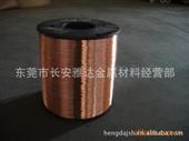 供应C10100紫铜线,红铜线