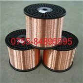 现货供应美国纯铜线CDA102