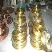 进口日本黄铜C2720进口黄铜线|铜线