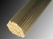 供应HMn55-3-1锰黄铜  量大优惠 质量保证 黄铜棒 黄铜线