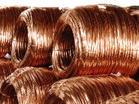 低价批发深圳红铜线,T2红铜线