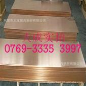 供应CuSn6 CuSn8磷铜丝、磷铜线(弹簧专用)