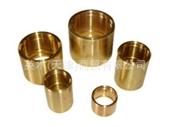 C6711铜合金铜板/铜带/铜棒/铜线