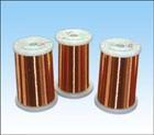 弹簧用铜线性能和价格