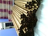 供应 上海 黄铜管《铜套 铜排 铜板 铜线 铜箔》型号齐全既定即发