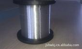 供应环保热镀锡铜包铝线