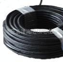 供应BX120橡铜线,编织线