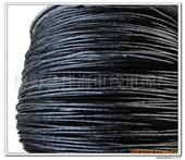 供应BXR35平方铜芯橡皮绝缘电线