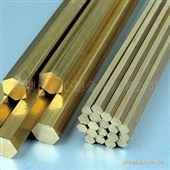 2.1291铜合金棒 铜线供应