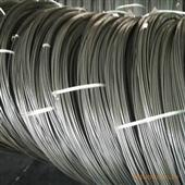 供应铜合金 C7521白铜线