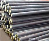 专营1.4529不锈钢圆钢 253MA不锈钢棒 725LN尿素钢不锈钢棒材焊材