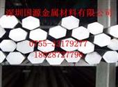 供应303不锈钢八角棒,SUS303F不锈钢八角棒材,非标订做