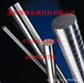 国源供应440C不锈钢六角棒 六角不锈钢棒材