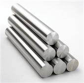 304不锈钢棒材 SUS304不锈钢异形棒 现货批发