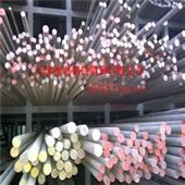 不锈钢棒材,316不锈钢棒,高品质316不锈钢圆棒