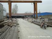 山东 淄博  大量现货优质1Cr13圆钢棒材  厂家