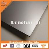诚信通十年优质供应商现货库存各种规格优质钛板