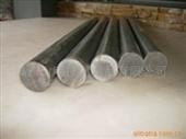 供应聚氯乙烯棒材、PVC棒、PVC板