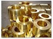 C46700 黄铜 C46700价格 C46700材质 C46700