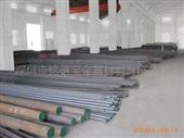 供应:0Cr23Ni13(309S)奥氏体不锈钢棒材;进口309S不锈钢棒材
