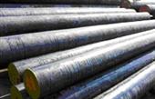 供应优特钢材、17-4P棒材