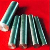 【大量供应】不锈钢棒、304、316、430不锈钢棒材标准
