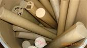供应各种规格的PEEK本色棒材
