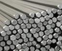 不锈钢棒材 不锈钢研磨棒