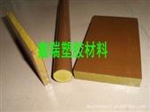 瑞士军绿色PAI板/TORLON4301棒材/进口聚醚酰亚胺棒
