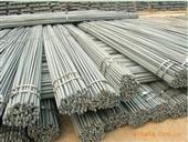 乐从钢材批发供应40Cr棒材40cr圆钢棒料元钢
