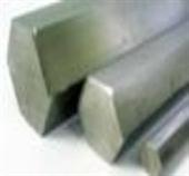 供应:不锈钢六角棒材