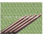 批发供应C51000进口日本易车磷青铜棒、C51000小直径磷青铜棒材