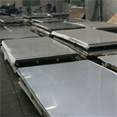 进口耐高温不锈钢板631 SUS631进口高强度不锈钢棒材 不锈钢带