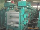 xinhua新华供应热轧钢机价格优惠 质量第一