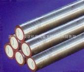 供应美国产耐腐蚀性好316L不锈钢棒料 316F进口易切削不锈钢棒材