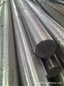 3Cr13Mo不锈钢钢锭锻件钢管方钢钢丝棒材圆钢  现货订做价格电议