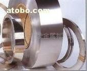 供应SUS303不锈钢SUS303不锈钢圆钢棒材SUS303不锈钢管